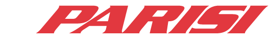 Parisi Speed School of Raleigh Logo